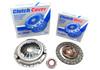 Exedy OEM Replacement Clutch Kit for Scion FR-S & Subaru BRZ