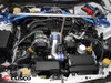 Cusco Intake Air Suction Pipe Kit for FR-S & BRZ