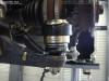 J's Racing Rear Roll Center Adjuster 20mm - Honda S2000 AP1 AP2