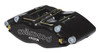 Wilwood DynaPro Radial Race Calipers