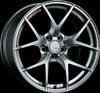 SSR Wheels GTV03
