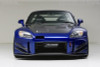 J's Racing Type S Total Aero System CFRP Version 2 - Honda S2000 AP1 AP2