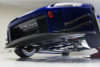 J's Racing Type S Front Bumper CFRP Version 2 - Honda S2000 AP1 AP2