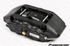 AP Racing Classic Front 4-Piston Big Brake Kit - 330x28mm Disc Size - Subaru Impreza WRX 2002-13