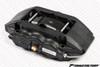 AP Racing Classic Rear 4 Piston Big Brake Kit - BMW E9X M3