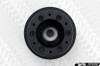 Nardi Personal Steering Wheel Hub Adapter Kit BMW E36