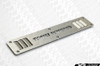 Tomei - Ornament Plate Spark Plug Valve Cover - S13 SR20DET