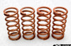 """Swift - Metric Coilover Springs - 65mm ID / 203mm Length (2.56"""" / 8"""" Length)"""