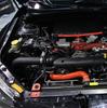 Mishimoto Cold Air Intake - Subaru WRX/STi 2008-14