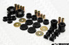 Energy Suspension HyperFlex Master Kit EVO 8/9