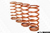 """Swift - Metric Coilover Springs - 65mm ID / 152mm Length (2.56"""" / 6"""" Length)"""