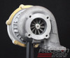 Precision Turbo Entry Level Turbocharger - 5431E MFS - 500HP Rating