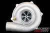 Precision Turbo Entry Level Turbocharger - 5831 MFS - 585HP Rating