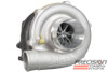 Precision Turbo Entry Level Turbocharger - 5931E MFS - 600HP Rating
