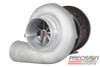 Precision Turbo Entry Level Turbocharger - PT88 MFS - 1250HP Rating