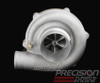 Precision Turbo Aftermarket Replacement Turbocharger - 5830 - 600HP Rating