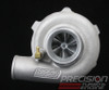 Precision Turbo Street and Race Turbocharger - PT5862 CEA - 640HP Rating