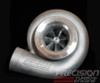 Precision Turbo Street and Race Turbocharger - PT98 - 1850HP Rating