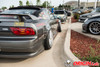 Origin Lab Nissan 180SX Type 3 55mm Rear Fenders