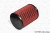 Kraftwerks BRZ/FRS/FT86 Supercharger System w/ Tuning (EcuTek)