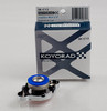 Koyo - Radiator Hyper Cap 1.3 bar - for All Koyo Radiator Filler Necks