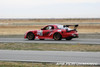 "APR GTC-300 67"" Adjustable Wing Mazda RX-7 FD3S 1993+"