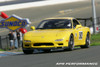 "APR GTC-300 67"" Adjustable Wing Mazda RX-7 FD3S 1993+"
