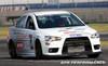 "APR GTC-300 67"" Adjustable Wing Mitsubishi Evolution Evo X"