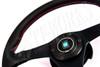 Nardi Gara 350mm Steering Wheel