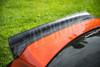 Rocket Bunny Version 3 Trunk Wing - Scion FR-S Subaru BRZ