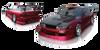 Origin S13 Silvia Aggressive