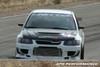 APR Mitsubishi Evolution Evo 8 9 Formula GT3 Mirrors