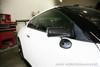 APR Nissan GT-R (R35) Formula GT3 Mirrors