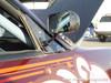 APR Universal Carbon Fiber Formula GT3 Mirrors