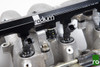 Radium Engineering Top Fee Fuel Rail S13 SR20DET