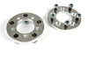 Circuit Sports - Conversion Spacers 5x100 to 5x114.3