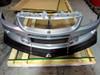 APR Carbon Fiber Front Wind Splitter Mitsubishi Evo 9