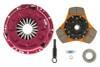 Exedy Stage 2 Cerametallic Clutch Thick Disc kit - Nissan 300ZX Turbo