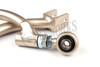 ISR Performance Pro Series Rear Upper Control Arm - Nissan 240sx 89-98 S13/S14
