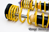 KW Variant 3 V3 Coilover Kit - BMW 3 Series 1994-00 E36