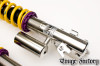 KW Variant 3 V3 Coilover Kit - BMW M3 E46 2000+