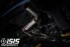 ISR Performance Mazda Miata NA Circuit Spec Exhaust-1994-1995