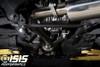 ISR Performance Mazda Miata NB Circuit Spec Exhaust-(1999-2005)