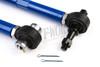 Circuit Sports Rear Toe Rods - Lexus SC300/400