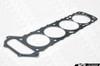 Cometic 90mm / .040 in Metal Head Gasket - Nissan KA24DE