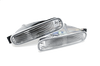 Circuit Sports - Nissan Zenki S14 Front Turn Signal Lamp