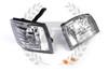 Circuit Sports - Nissan 240SX  Kouki S14 Front Corner Lamp