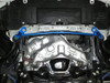 Cusco Front Power Brace for 2013+ Scion Frs / Subaru BRZ