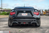 ***Sold***  2013 Scion FR-S Raven Black