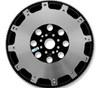 ACT XACT Flywheel Prolite w/ CW02 - 86-95 Mazda RX-7